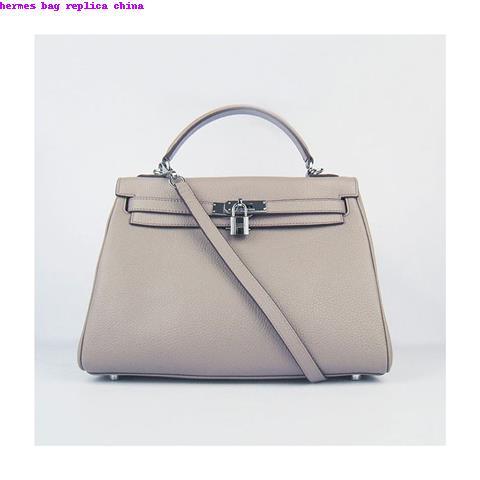 birkins bag price - 2014 FAKE HERMES KELLY BAG UK, HERMES BAG REPLICA CHINA