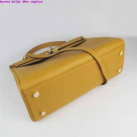 pink hermes bag price - 70% OFF REPLICA HERMES KELLY 40CM, HERMES KELLY 40CM REPLICA