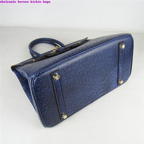 wholesale authentic hermes handbags
